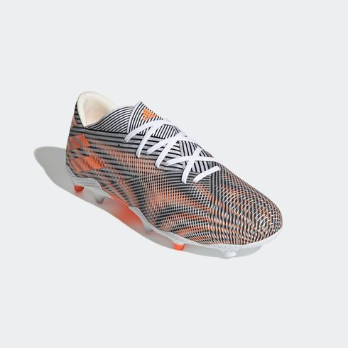 Buty adidas Nemeziz.2 FG - FW7341