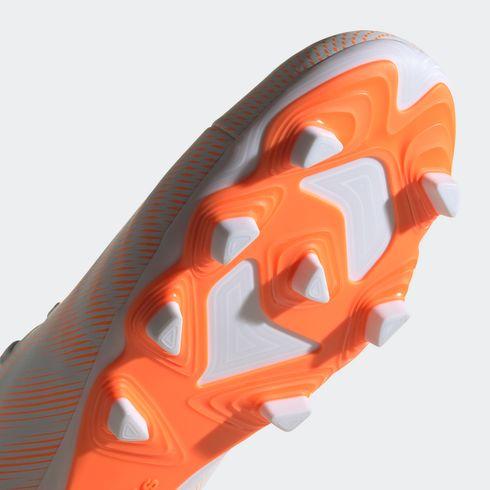 Buty adidas Nemeziz.4 FxG - FW7346