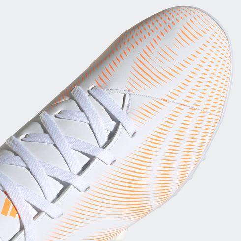 Buty adidas Nemeziz.4 TF - FW7347