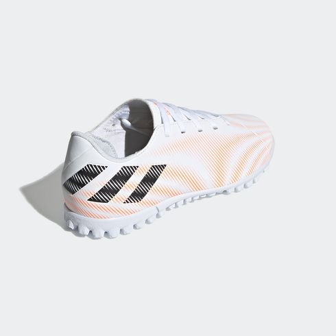 Buty adidas Nemeziz.4 TF Junior - FW7359