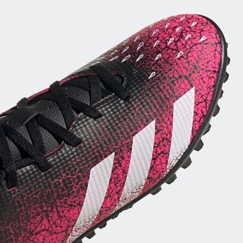 Buty adidas Predator Freak.4 TF - FW7525