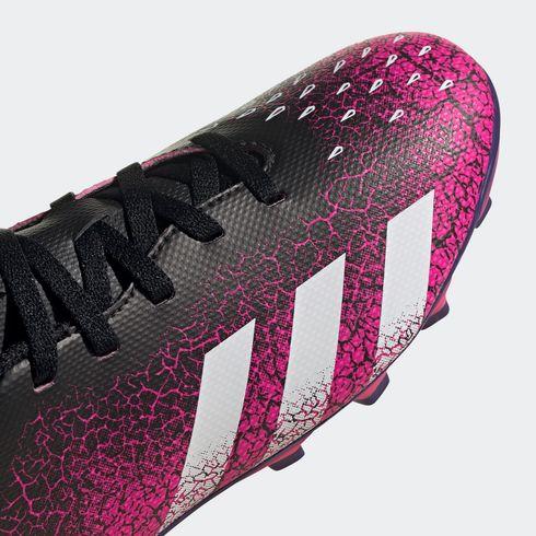 Buty adidas Predator Freak.4 FxG Junior - FW7536