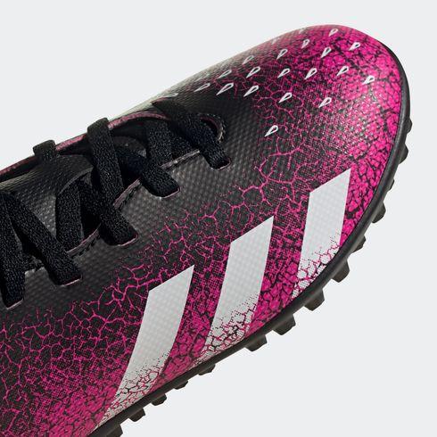 Buty adidas Predator Freak.4 TF Junior - FW7537