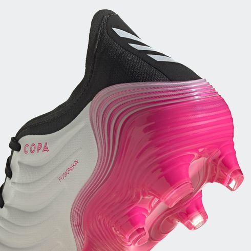Buty adidas Copa Sense.1 FG - FW7920