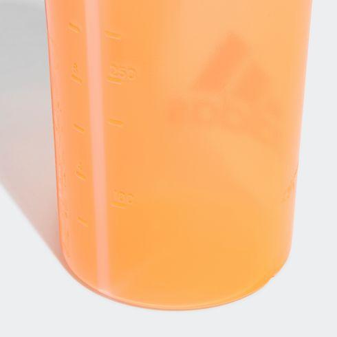 Bidon adidas Performance Bottle 0,5L - GI7650