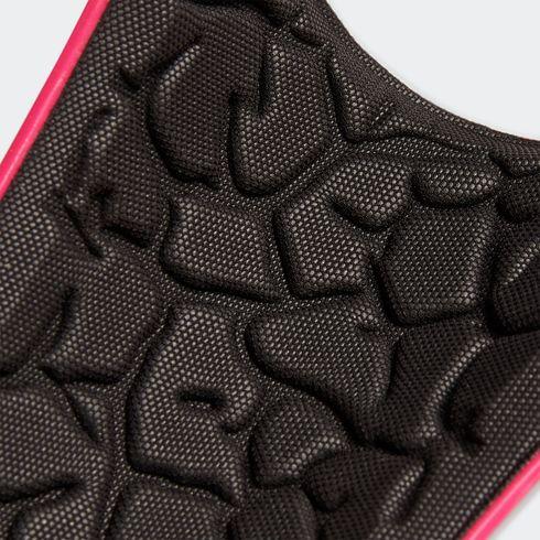 Ochraniacze na golenie adidas Predator SG League - GK6178