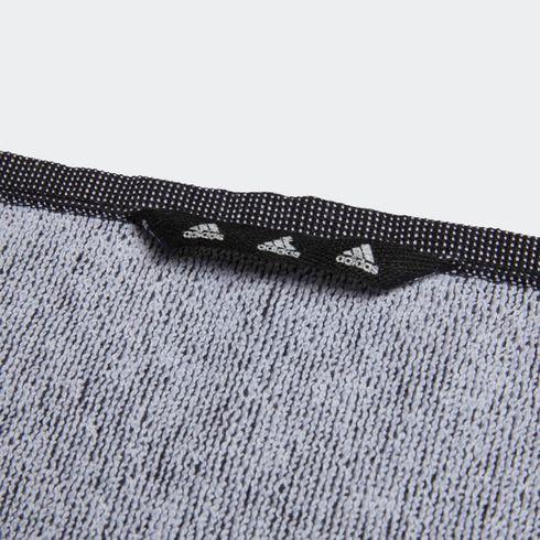 Duży ręcznik adidas - DH2866