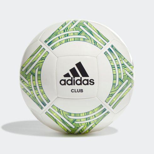 Piłka adidas Tango Club rozm. 3 - GH6613