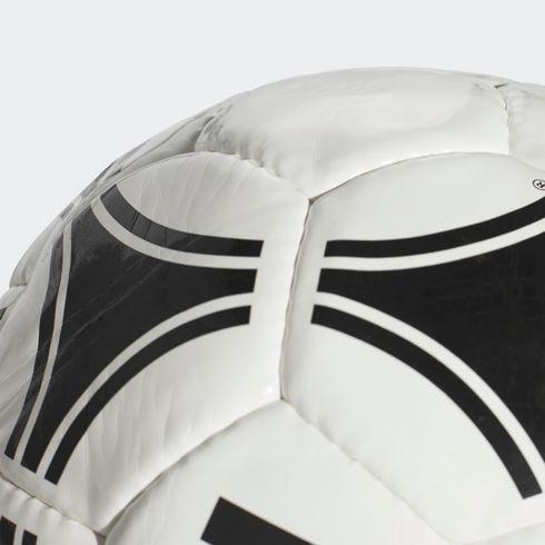 Piłka adidas Tango Rosario rozm. 5 - 656927