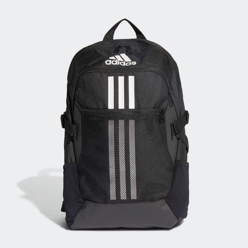 Plecak adidas TIRO PRIMEGREEN - GH7259
