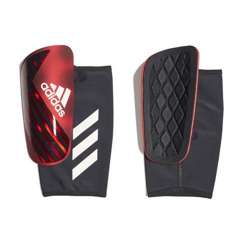 Ochraniacze na golenie adidas X PRO - DN8623