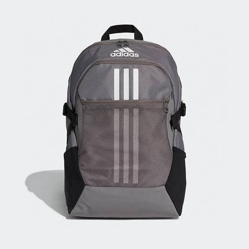 Plecak adidas TIRO PRIMEGREEN - GH7262