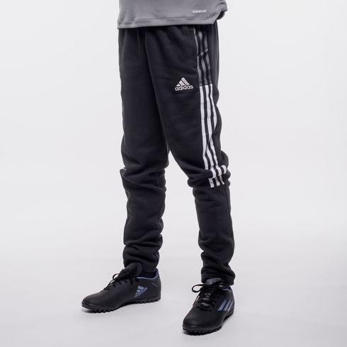 Spodnie adidas Tiro 21 Sweat Junior - GM7332