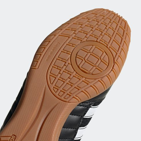 Buty adidas Super Sala - FV5456