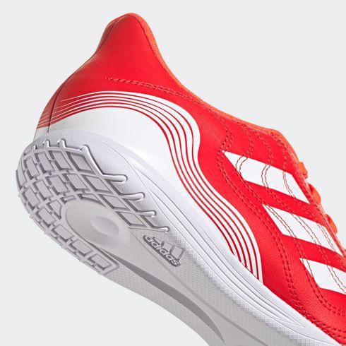 Buty adidas Copa Sense.4 IN - FY6181