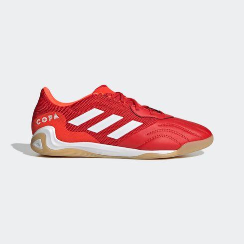 Buty adidas Copa Sense.3 IN - FY6192