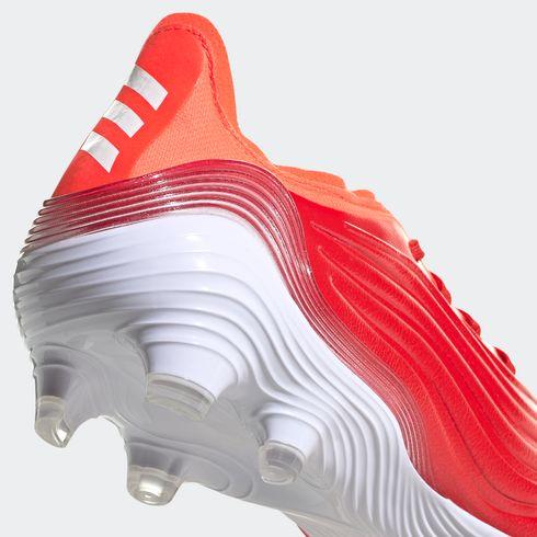 Buty adidas Copa Sense.1 FG - FY6209