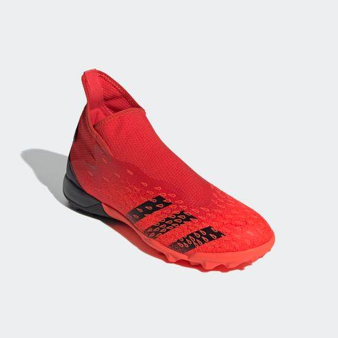 Buty adidas Predator Freak.3 LL TF - FY6300