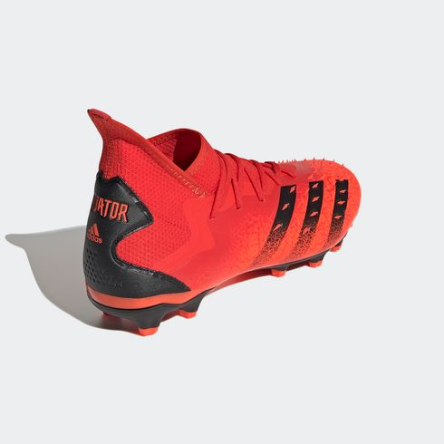 Buty adidas Predator Freak.2 MG - Q47229