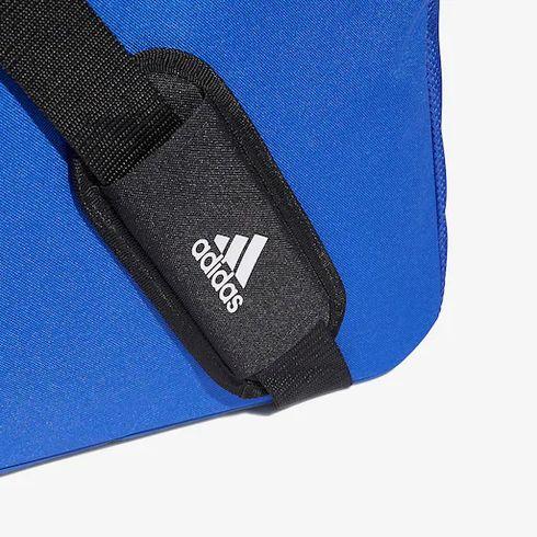 Torba adidas Tiro Large Blue - DU1984