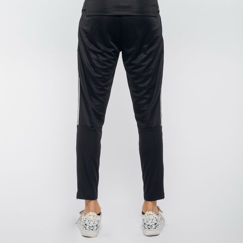 Spodnie dresowe adidas Performance TIRO21 - GH7306