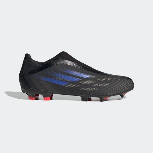 Buty adidas X Speedflow.3 FG - FY3273