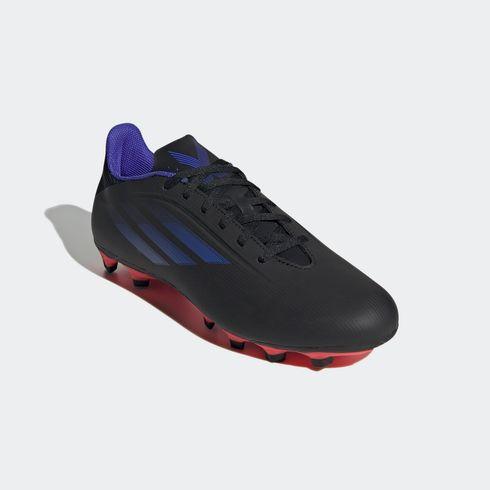 Buty adidas X Speedflow.4 FG - FY3292