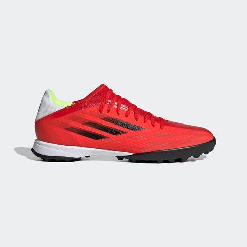 Buty adidas X Speedflow.3 TF - FY3310