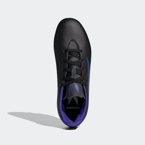 Buty adidas X Speedflow.4 FG Junior -  FY3318