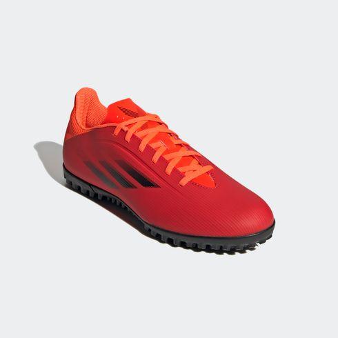 Buty adidas X Speedflow.4 TF - FY3336