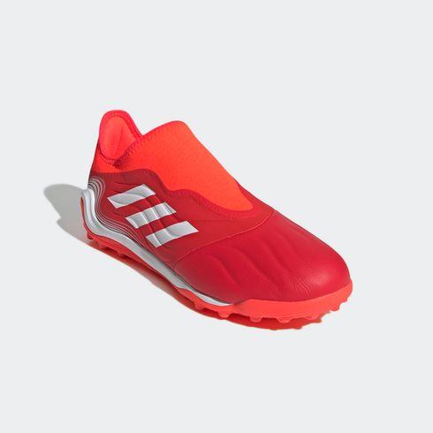 Buty adidas Copa Sense.3 LL TF - FY6169