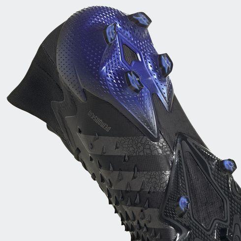 Buty adidas Predator Freak.1 FR - FY6257