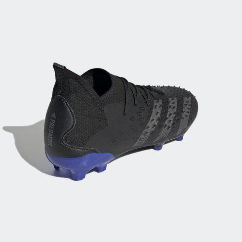 Buty adidas Predator Freak.1 FG Junior - FY6261