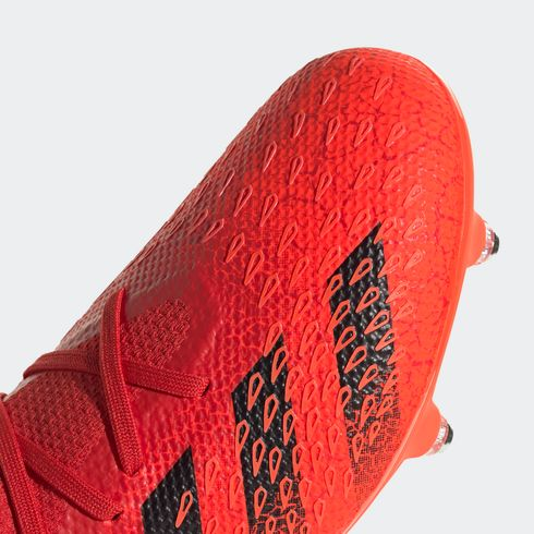 Buty adidas Predator Freak.3 SG - FY6308