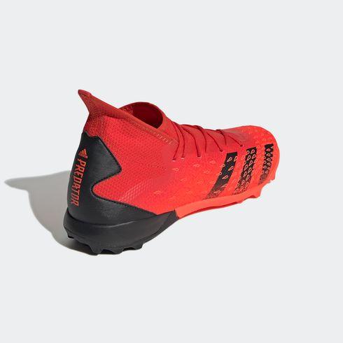 Buty adidas Predator Freak.3 TF - FY6311