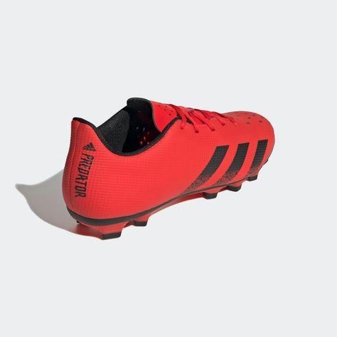 Buty adidas Predator Freak.4 FG - FY6319