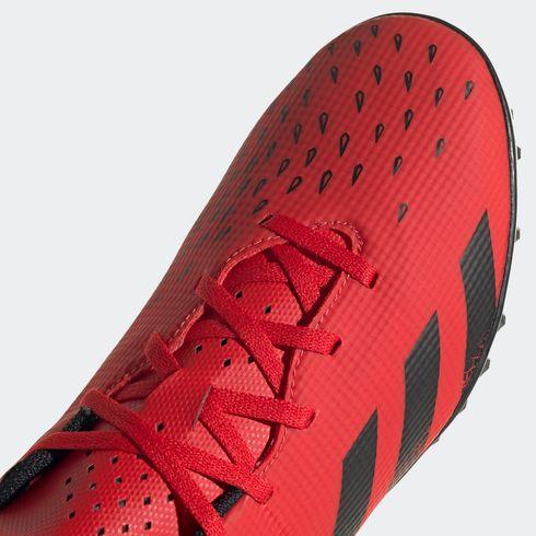 Buty adidas Predator Freak.4 TF - FY6341