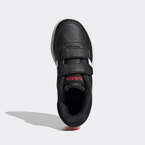 Buty adidas Hoops 2.0 - FY9442