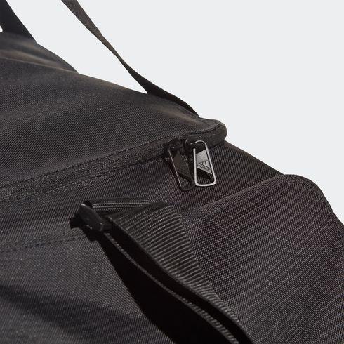 Torba adidas Tiro Primegreen Duffel Large - GH7263