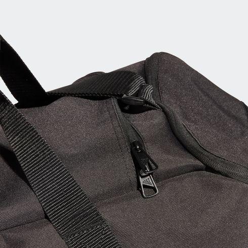 Torba adidas Tiro Duffel Bag Medium - GH7266