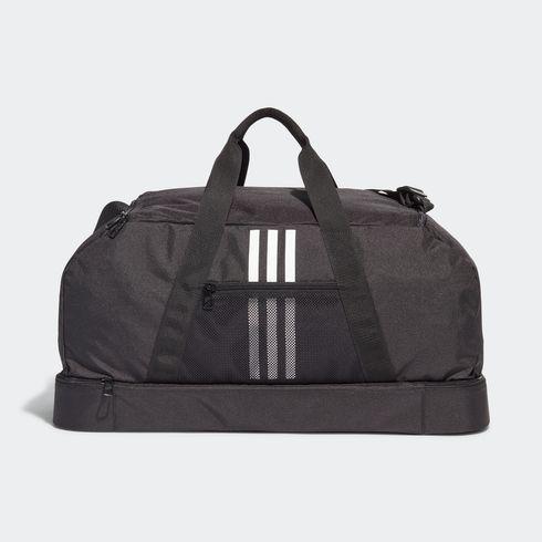 Torba adidas Tiro Duffel Bag Medium - GH7270