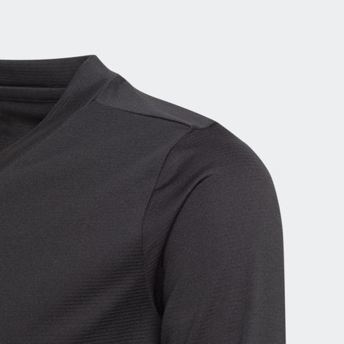 Koszulka adidas Team Base Tee Junior - GN5710