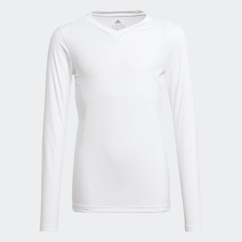 Koszulka adidas Team Base Tee Junior - GN5713