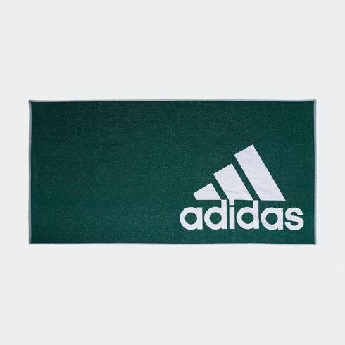 Duży ręcznik adidas - GP3762
