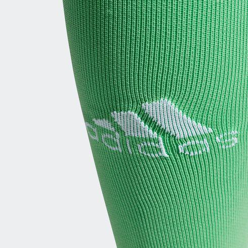 Getry adidas Adi 21 - GU0863