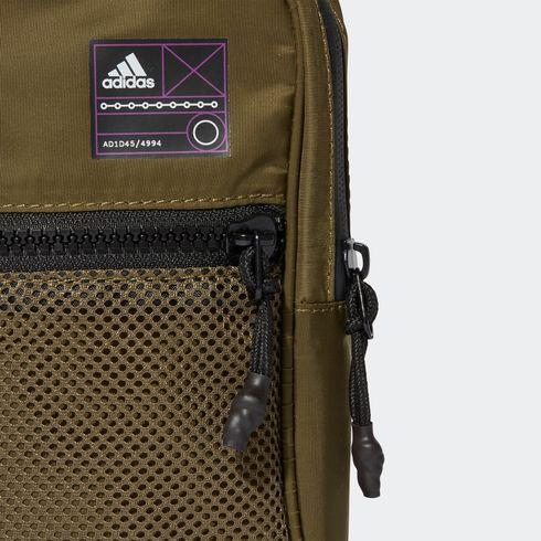 Saszetka na ramię adidas - GU0874