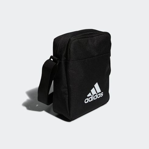 Saszetka na ramię adidas - H30336