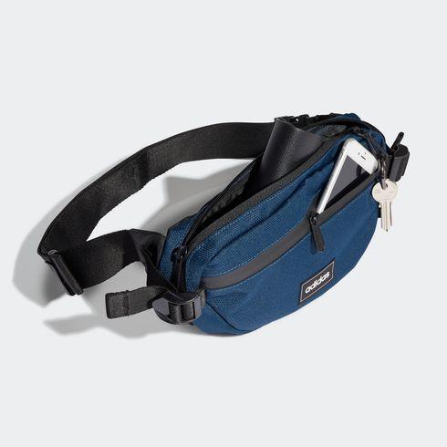 Saszetka nerka adidas - H34793