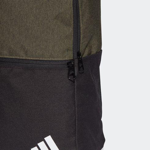 Plecak adidas - H34839