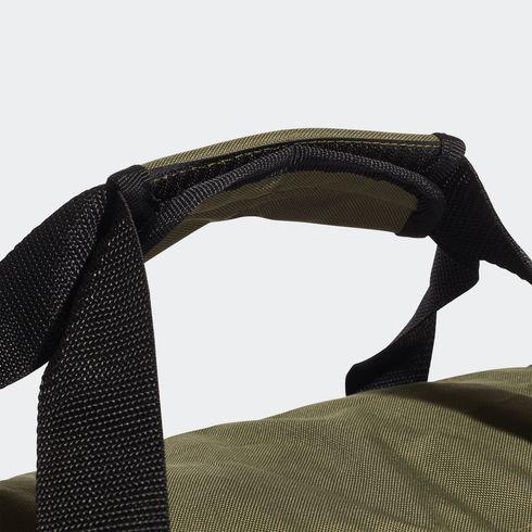 Torba adidas LINEAR DUFFEL S - H35661